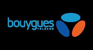licences-corpo_bouygues