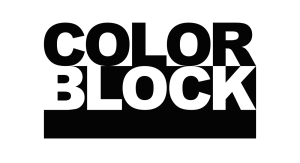licences-corpo_Colorblock