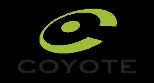 licences-corpo_coyote