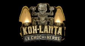 Koh-Lanta - Le Choc des Héros