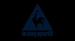 licences-corpo_lecoqsportif