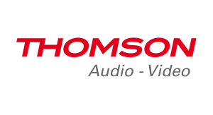 Thomson Audio - Video