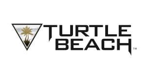 licences-corpo_turtlebeach