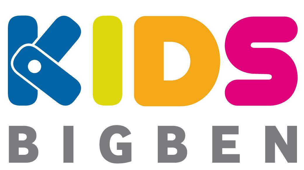 Logo Kids BB-01 - Copie